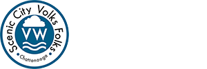 Scenic City Volks Folks