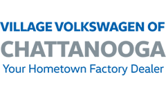 Village Volkswagen of Chattanooga